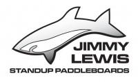 JIMMYLEWIS