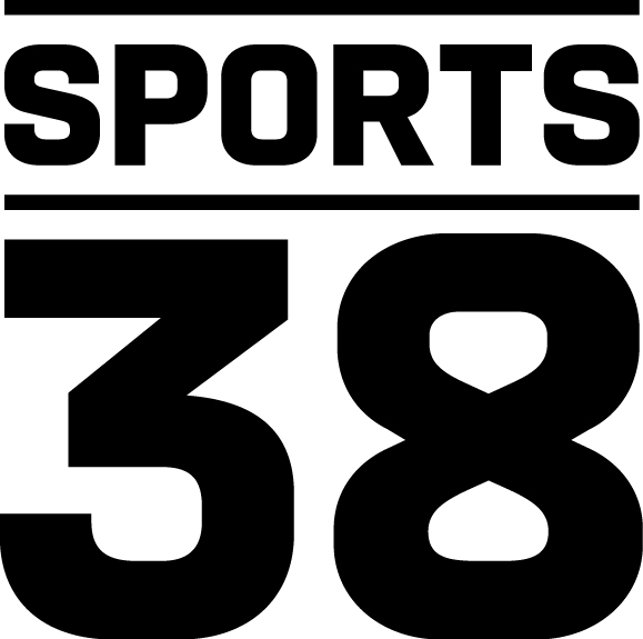 Sports38