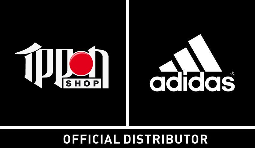 ippon-shop