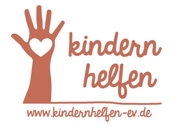 Kinder helfen eV
