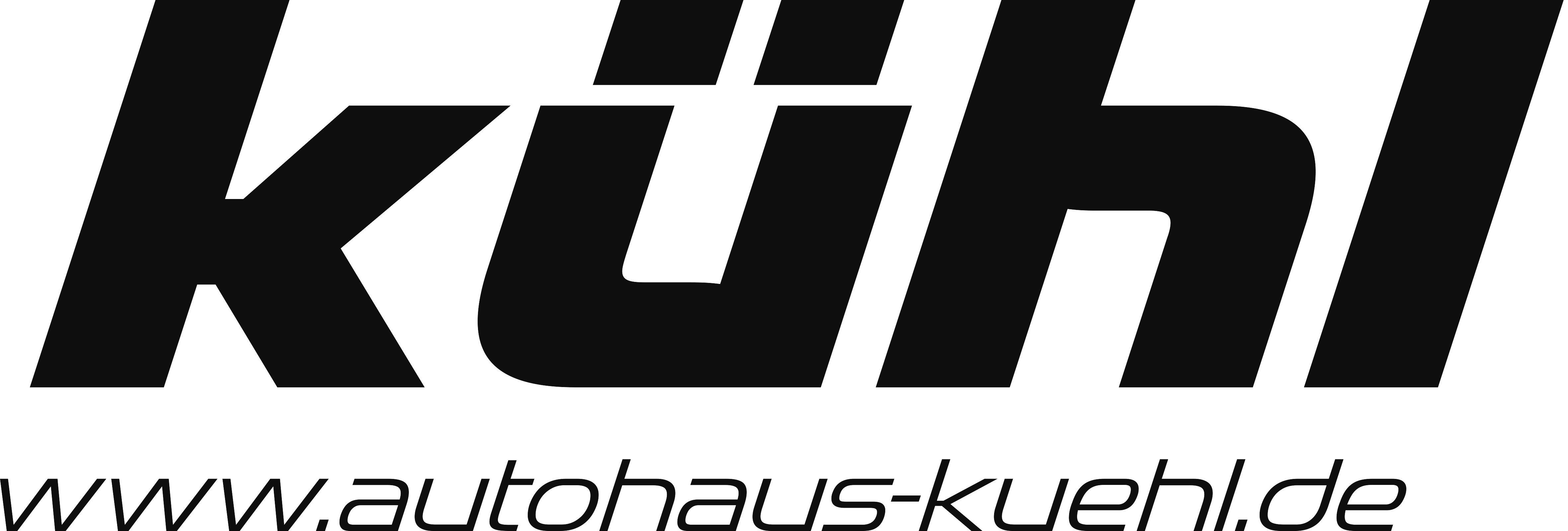 Autohaus Kuehl
