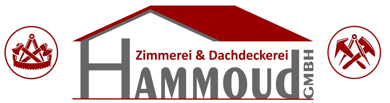 Zimmerei Hammoud